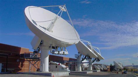antennas general dynamics satcom technologies