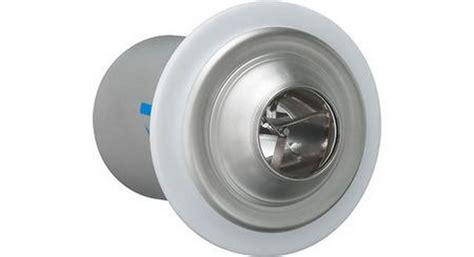 lmp h400 projector l sony lmp h400 projector l lmp h400 bulbs com