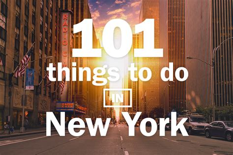 Nyc Calendar Of Events Nyc Events Calendar For 2017 With Essential Events And