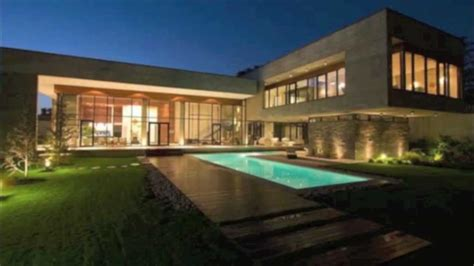buy house in tehran modern house in iran youtube