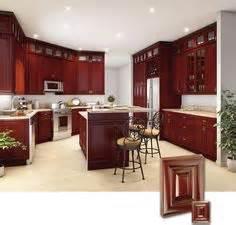 Kitchen Cabinets Cherry Wood by Cherry Wood Kitchens On Pinterest Walnut Kitchen