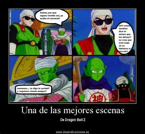 imagenes tiernas dragon ball z imagenes graciosas de dragon ball z supermegapost2