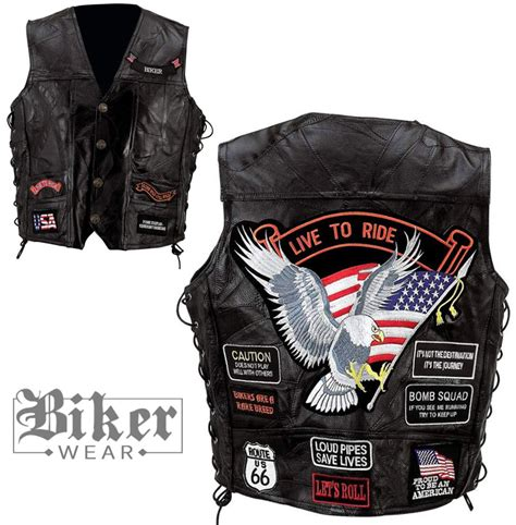 biker vest blog archives expertsblogs
