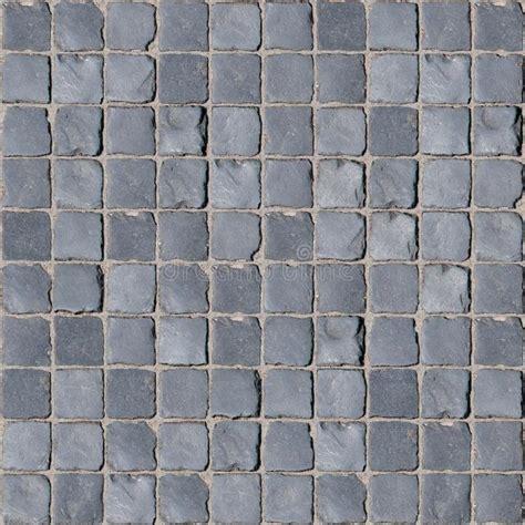 regular pattern texture natural cobblestone seamless texture stock image image