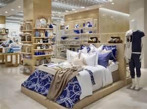Zara Home Design Team Zara Home Windows Milan Italy 187 Retail Design
