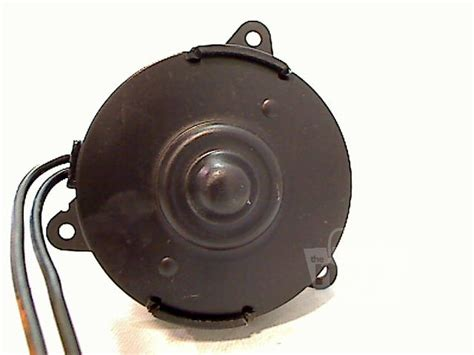 electric motor fan replacement michale hoopes s kulthorn electric fan replacement motor