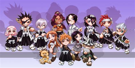 nwanime forums � view topic chibis