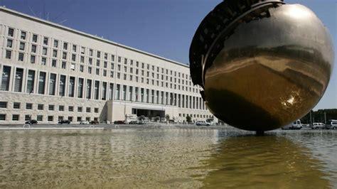 concorsi per 221 posti al ministero degli esteri