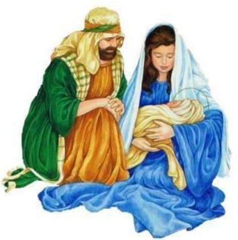 imagenes en blanco y negro del nacimiento de jesus ranking de elementos de la navidad listas en 20minutos es