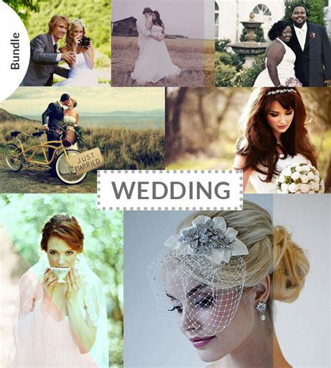 25 Best Wedding Photoshop Actions   Pixel Curse