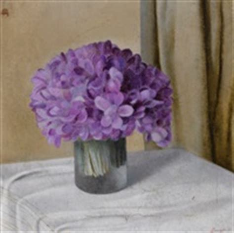 viole in vaso antonio donghi auctions results artnet