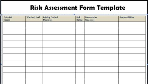 business value assessment template 126 best images about project management business tracking