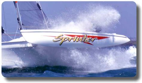 stik boats australia 10 logo designs and mascots of australian boats and yachts