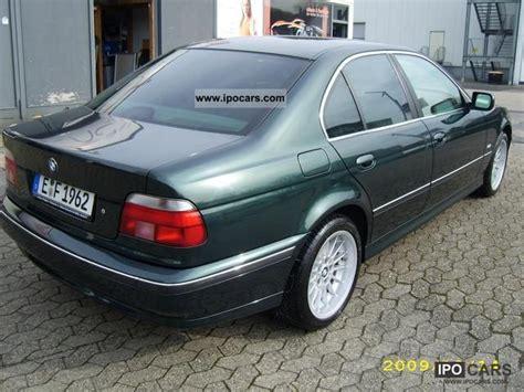 2000 Bmw 528i Specs by 2000 Bmw 528i Car Photo And Specs