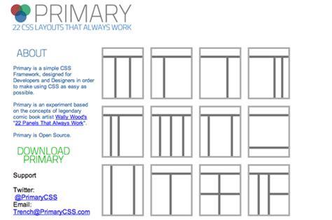 maxdesign css layout 715 layouts en css puertopixel com