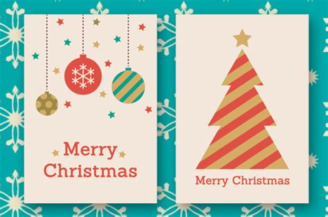 printable christmas card messages free vintage christmas card corel discovery center
