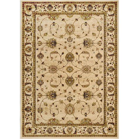 dynasty rugs home dynamix dynasty beige 7 ft 9 in x 10 ft 2 in area rug 1 h1001 150 the home depot