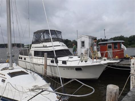 carver aft cabin boats for sale in michigan carver aft cabin boats for sale in michigan boats