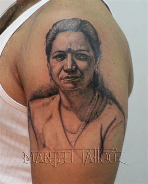 tattoo portrait generator tattoo in tilak nagar tattoo designing in tilak nagar