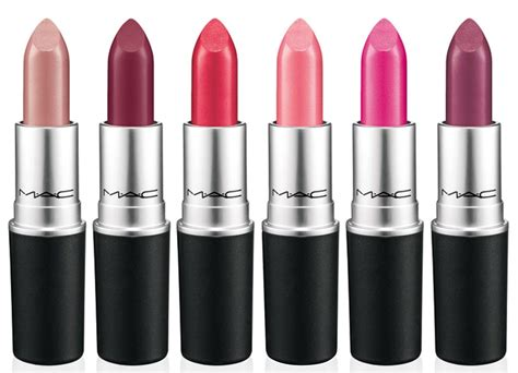 Does Mac Cosmetics by It Out Sunday Goodbye M A C Lipsticks
