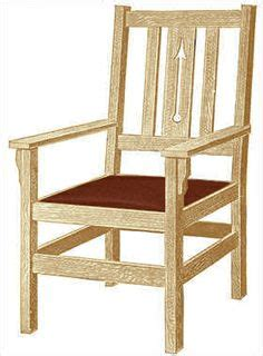 building dining room chairs side chairs and chairs on pinterest
