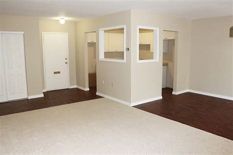 Room Vacant by Somerset Place Cambridge Apartment For Rent In Cambridge