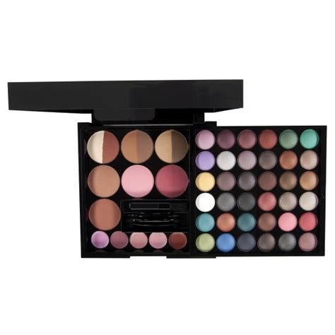 Makeup Kit Nyx nyx makeup artist kit