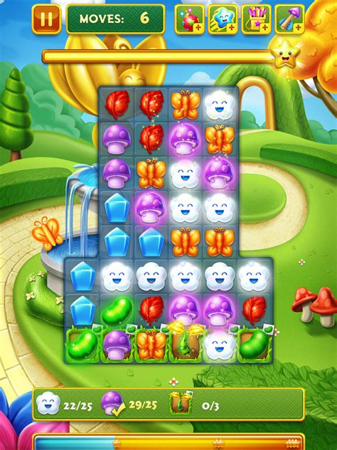 charm king android apps on play
