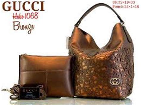 Harga Tas Gucci Yang Asli 20 model tas gucci original dan harga terbaru 2018