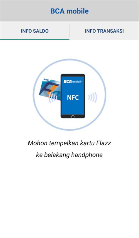 bca mobile apk bca mobile 1 4 2 apk download android finance apps