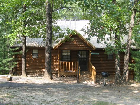 Cing Cabins Missouri by Weekend Cabin Rentals Near Me 28 Images Bloomingdale