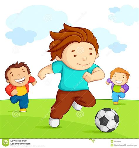 clipart calcio soccer clipart kid soccer pencil and in color soccer