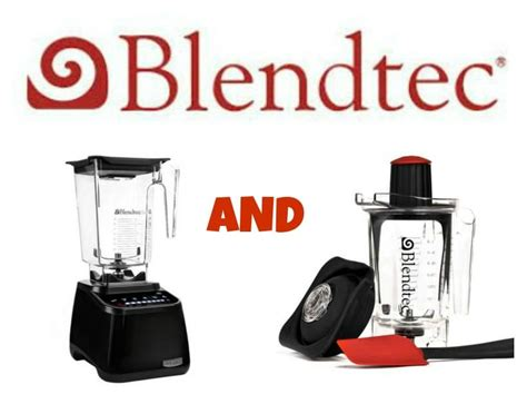 Blendtec Giveaway - white chocolate almond butter