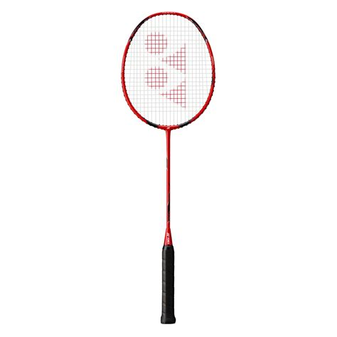 Raket Yonex Voltric 100 Yonex Voltric 100 Dan Badminton Racket Sweatband