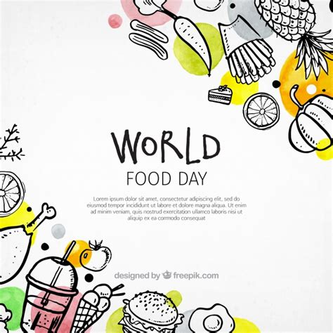 food vector healthy food vectors photos and psd files free