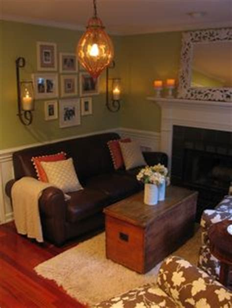 1000 images about decor for small spaces on pinterest den furniture fake mantle and small