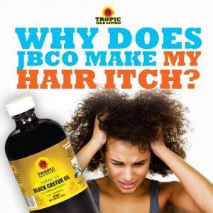 grow your hair faster 15 jamaican black castor oil hair why does jamaican black castor oil make my hair itch