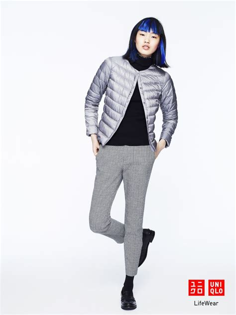 amazon uniqlo ultra light down 1000 images about uniqlo ultra light down on pinterest