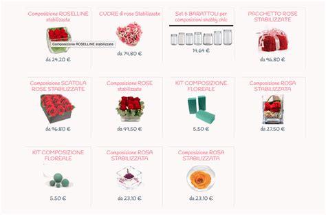 fiori a domicilio low cost l e commerce low cost dei fiori a chilometro zero