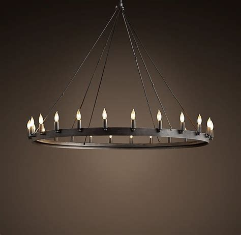 candelabra lighting best 25 round chandelier ideas that you will like on