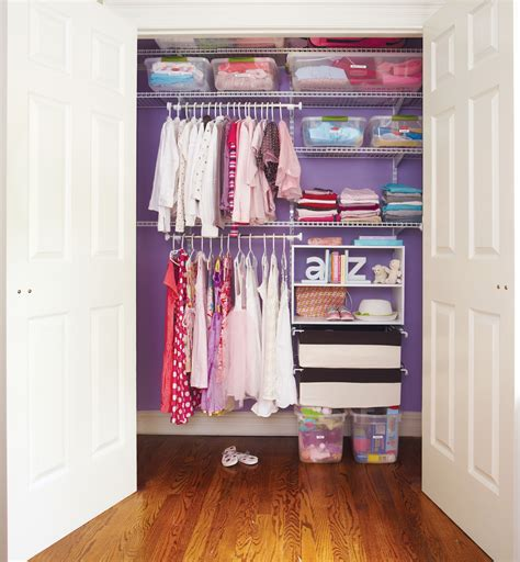 Rubbermaid Closet System Rubbermaid Homefree Series Closet System Rubbermaid