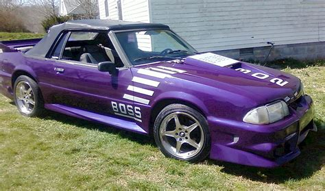 purple convertible gallery for gt purple mustang convertible