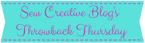 throw back thursday s day throw back thursday s day crafts and printables hello creative family