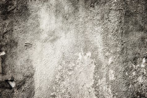 concrete wall fantastic grunge texture from old concrete or cement wall www myfreetextures com 1500 free