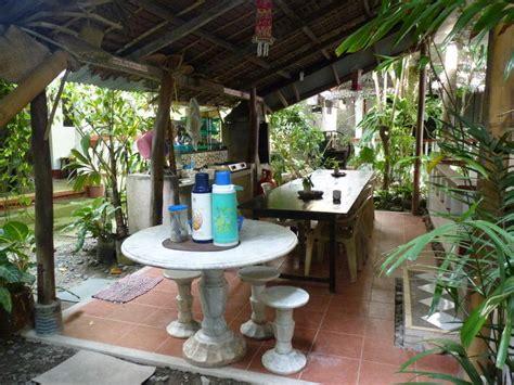 Trafalgar Cottages Boracay by Trafalgar Cottages In Boracay Island Best Hostel In