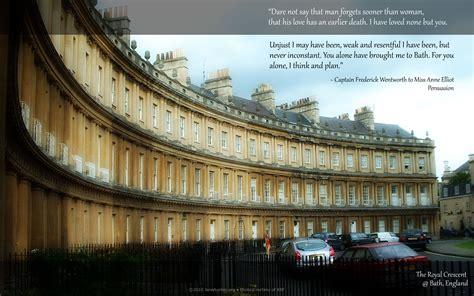 Pride And Prejudice Pemberley jane austen desktop wallpaper backgrounds