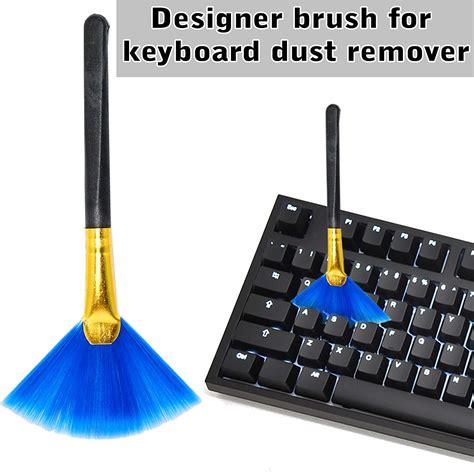 bilgisayar lcd ekran telefon temizleme soluesyon set