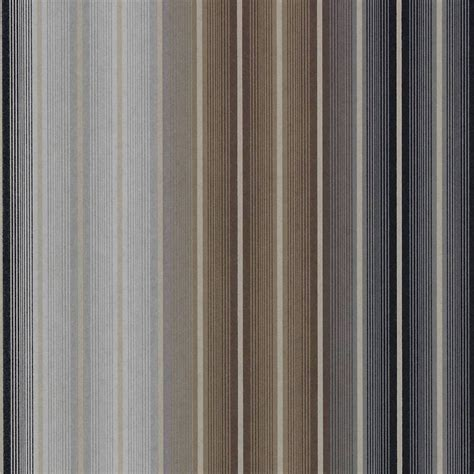 grey stripe wallpaper matching grey striped wallpaper wallpapersafari