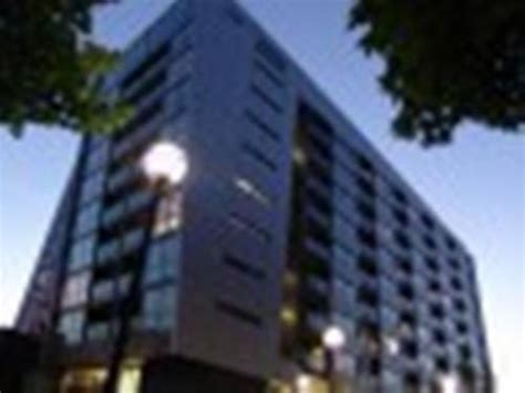 cheap appartments manchester quay apartments in manchester england find cheap