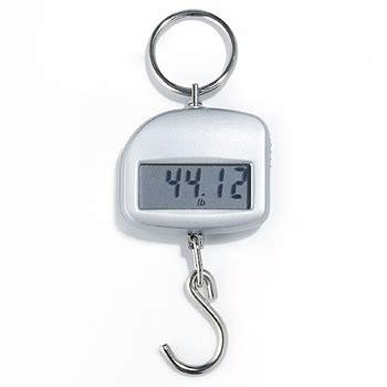 keychain digital trendtastic keychain digital luggage scales